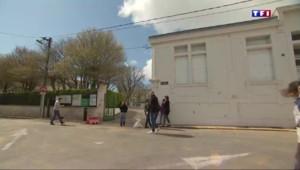 Charente-Maritime : l'établissement de Royan ferme ses portes, 170 élèves répartis