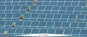 """Conférence environnementale : """"Une occasion de rendre des comptes"""" pour Ségolène Royal"""