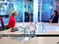 """Luc Ferry : """"Valls a déjà réussi !"""""""