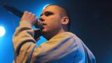 Le rappeur Orelsan condamné pour provocation à la violence contre les femmes