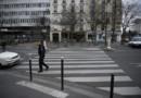 Après avoir volé un véhicule dans le XIIIe arrondissement de Paris, un homme a percuté un garçonnet de 6 ans, le 26/02/16