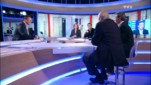 Le club de l&#039;conomie du 20 mai 2012 (1/2)