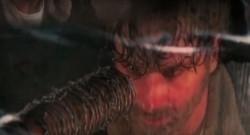The Walking Dead Saison 7, extrait de la première bande-annonce