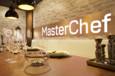 MasterChef 4 - Nouveau décor