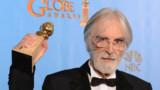 """Golden Globes : une victoire logique pour """"Amour"""" de Michael Haneke"""