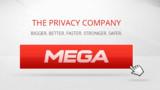 Mega, le site nouveau de Kim Dotcom, déjà victime de son succès