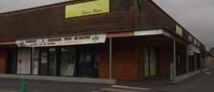 80 mètres qui change tout : depuis qu'elle a déménagé, cette pharmacie n'a plus le droit de vendre de médicaments