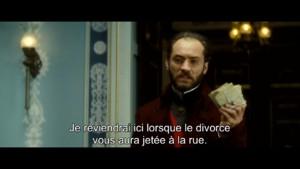Anna_karenine_ext_5_vost_je_remercie_dieu_de_ne_plus_etre_sous_lemprise_de_lamour_QT_H264_720p