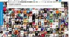Attaque au Texas : ce que nous apprennent les réseaux sociaux sur les deux suspects