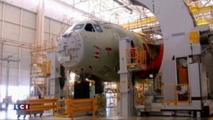 Crash de Séville : Airbus garde confiance dans l'A400M