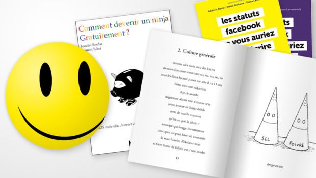 http://s.tf1.fr/mmdia/i/16/0/facebook-google-inspirent-les-auteurs-10575160mfkcs_1713.jpg?v=1
