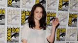 Kristen Stewart fait tout pour reconquérir Robert Pattinson