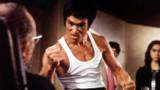 Bruce Lee : bientôt un film sur le maître du kung-fu