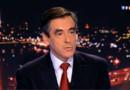 François Fillon sur TF1 le 21 novembre 2012