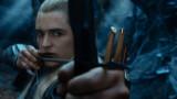 """Le Hobbit : une bande-annonce épique pour """"La Désolation de Smaug"""""""