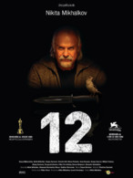 12, Nikita Mikhalkov
