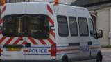 Paris : le contrôle routier tourne mal