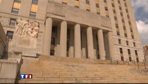 Affaire DSK: le Bronx espère un procès