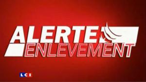 Fillettes disparues dans la Sarthe : l'alerte enlèvement du ministère de la justice