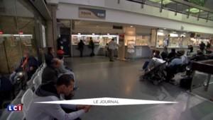 Hauts-de-Seine : le permis de conduire monnayé frauduleusement entre 2.000 et 10.000 euros
