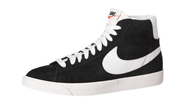 sneakers Montantes Sportswear Zalando Sur Fr Nike 100 Montantes pzVUMqS