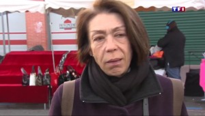 Toulouse : drogue, argent, armes... des perquisitions en série