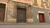 """Braquage bijouterie: le mineur blessé par balles dans un """"état stable"""""""