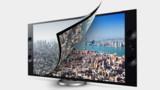CES 2013 - Après la télé HD, préparez-vous à l'UHD !