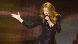 REPLAY 50 MN Inside - Céline Dion sort de son silence