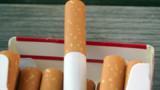 Les cigarettes encore plus chères bientôt ?