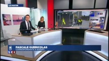 Canada : le suspect était sur une liste de personnes à surveiller