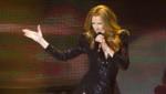 Céline Dion Las Vegas