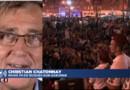 Crise migratoire : des élus de Haute-Garonne se disent prêts à accueillir des réfugiés