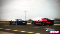 Forza Horizon 2012