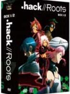 hackroots1z2