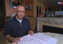 Jacques a payé pendant 15 ans les impôts locaux de son voisin.