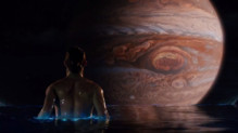 Jupiter Ascending de Andy et Lana Wachowski