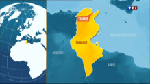 Le 20 heures du 26 juillet 2013 : Les Tunisiens en col� apr�l%u2019assassinat d%u2019un nouvel opposant - 1106.7440000000001