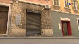 Marseille : un mineur blessé par balles par le bijoutier qu'il cambriolait