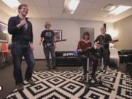 PixLCI : Rien ne va plus chez Konami, le retour des jeux musicaux et des jeux gratuits chez Nintendo
