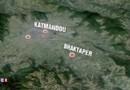 Séisme au Népal : les monuments à terre, un pays aujourd'hui méconnaissable