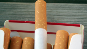 TF1/LCI tabac cigarettes