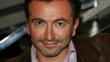 Gérald Dahan convoqué au commissariat après le canular visant Morano