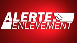 France : plan alerte enlevement déclenché 2260163_224