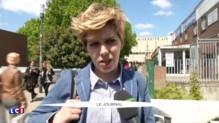 A la faculté de Lille, les étudiants protestent contre les actions du gouvernement