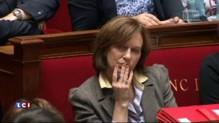 """Allocations familiales : """"une belle réforme, une réforme de justice"""" selon Valls"""