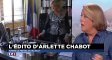 Front National : Marine Le Pen doit-elle repasser par la case régionale ?