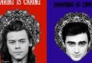 """Harry Styles et Daniel Radcliffe réunis pour l'initiative """"Jeans for Refugees"""""""