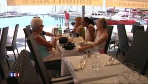 La préfecture de l'Hérault veut réduire la surface des plages privées