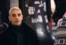 Le braqueur en cavale Redoine Faïd a été arrêté dans un hôtel de Seine-et-Marne vers 3 heures du matin, le 29 mai 2012.